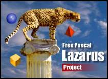lazarus_logo_small