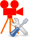 videorepair_icon