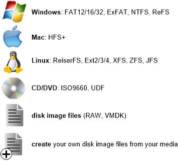 disk_explorer3