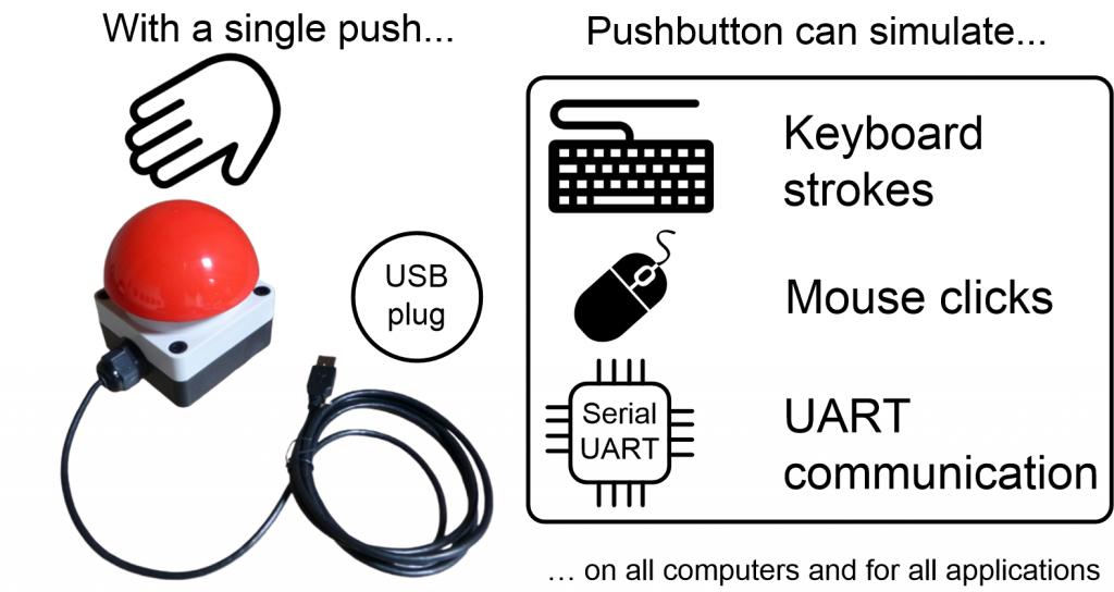pushbutton_logo1