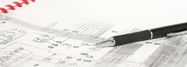 Technische_Downloads_Bedienungsanleitungen