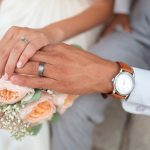 MaxDataGenius Basic helps you to restore your wedding memories