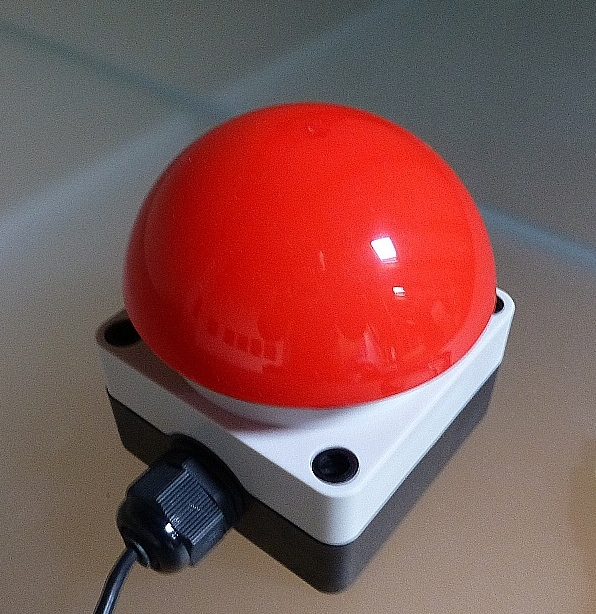 pushbutton_rot_gross