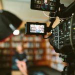 Losing video files costs time an effort - get them back easier!