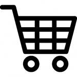 shopping cart 2