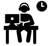 development_support